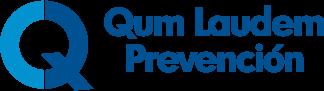 Qumlaudem Prevención